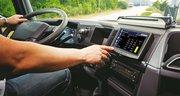 Транспортной фирме в Hannover требуются водитель кат. СЕ на постоянную